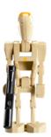 58px-BattleDroidCommander9515
