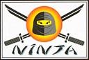 File:Ninja-Logo.jpg