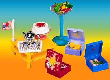 File:Birthday Kit.png