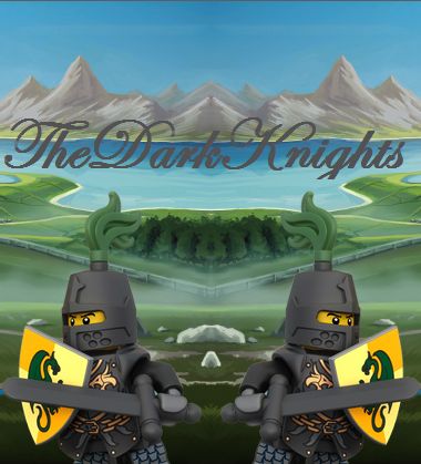 File:Dragon Knight 55.png
