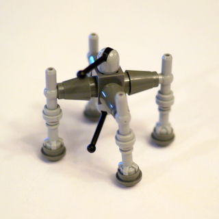 7958 Star Wars Advent Calendar Brickipedia Fandom