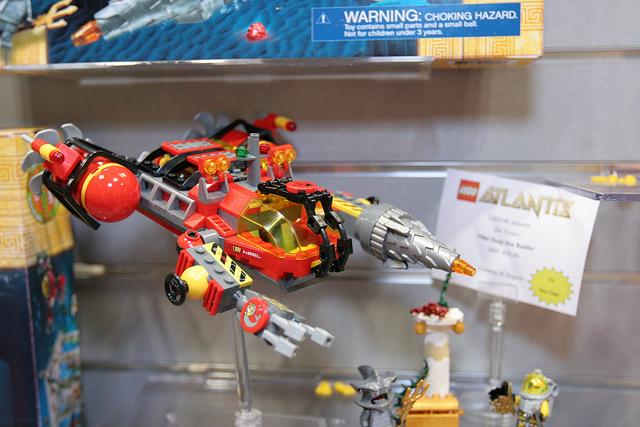 File:7984 Deep Sea Raider 1.jpg