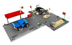 Lego8126