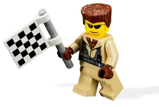 File:10200 Race Guy.jpg