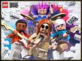 Thumbnail for version as of 16:10, November 13, 2011