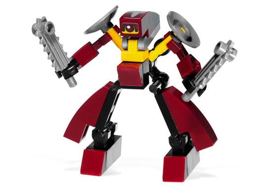 File:8813 Mini Robot.jpg