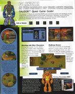 LEGOMagazineMayJune2002-26