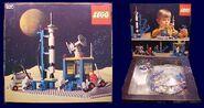 Lego920