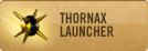 Thornax