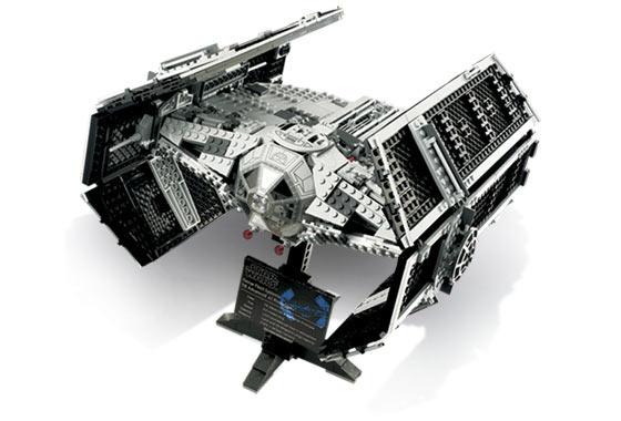 File:10175-1 Vader's TIE Advanced.jpg