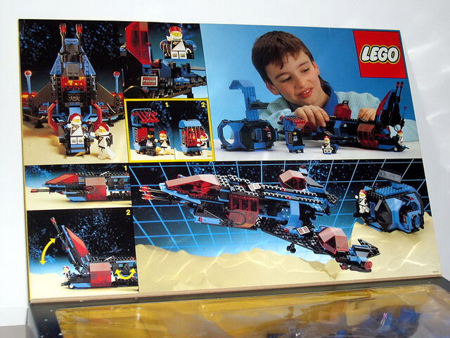 File:6986 Back of Box.jpg