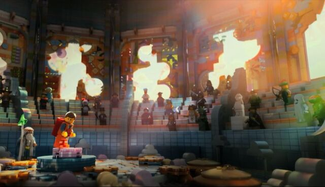 Archivo:The-Lego-Movie-for-2014-gets-a-trailer.jpg