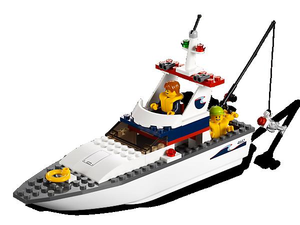 Trouver canne à pêche mithril ? ou plan sur le forum LEGO Le Seigneur des