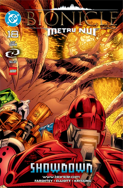 Comic18