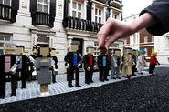 Legoland-G20