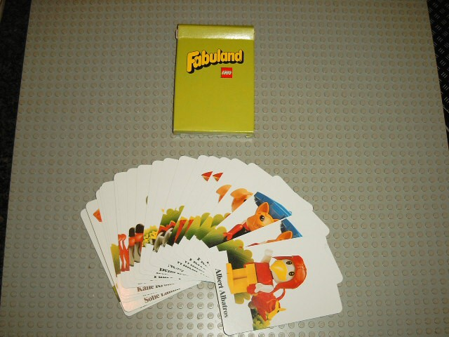 File:GA05-Fabuland Memory Card Game.jpg