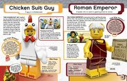 LEGO-Minifigures-Character-Encyclopedia-Facts