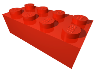 File:LEGO brick.png