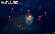 Atlantis wallpaper36