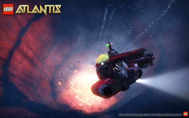 File:Atlantis wallpaper49.jpg