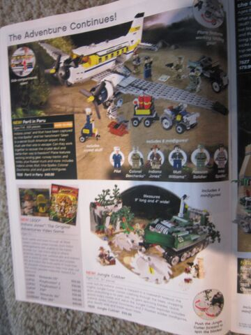 File:LEGO Today 140.jpg