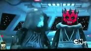 LEGO Star Wars TV series-7