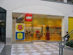 LEGOstore8