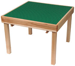 2921 Flip-Top Playtable