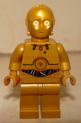 File:C-3PO 2012.png