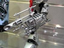 File:DBulk Weapon.jpg
