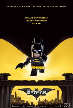 THE-LEGO-BATMAN-MOVIE-NEW--BATMAN-POSTER