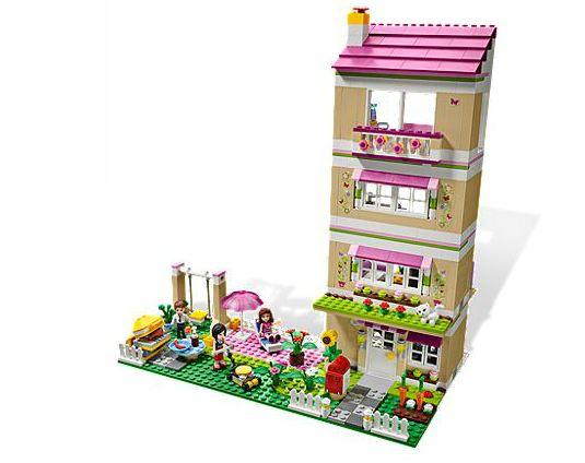File:House taller.JPG