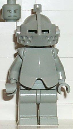File:4709 Griffindor Statue.jpg