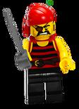 70410-pirate