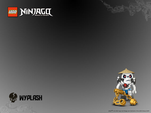 File:Wyplash poster.jpg