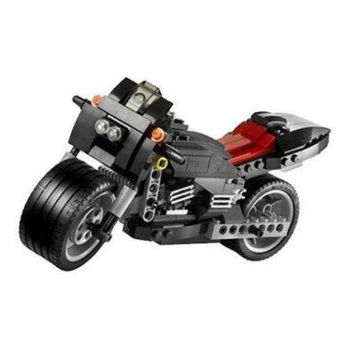 File:4896 Motorbike.jpg