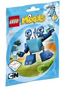 LEGO-Mixels-Series-2-Slumbo-41509-Bag-Blue-Frosticons-e1397507998256-640x868