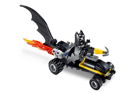 File:7884 Bat Buggy.jpg