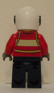 Fp3-back-helmeton