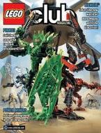 File:Legoc3.jpg