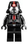 Sith Trooper 9500
