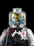 Ultron MK 1