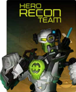 File:Hero recon team.png