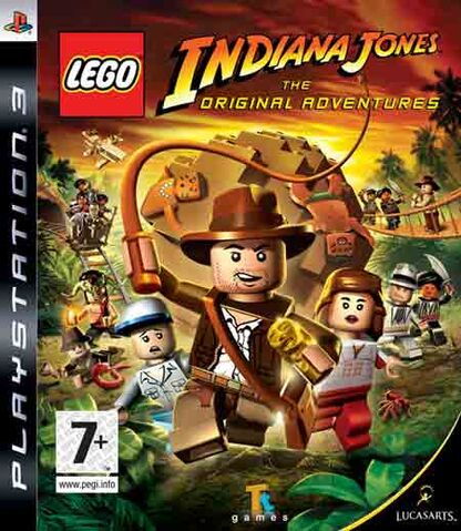 File:Lego-indiana-jones.jpg