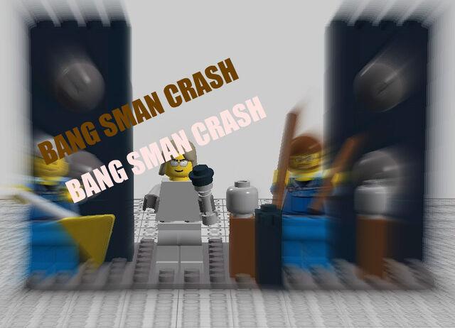 File:SMASH Band.jpg