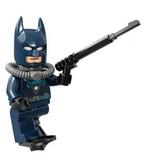 Scuba Batman 76010