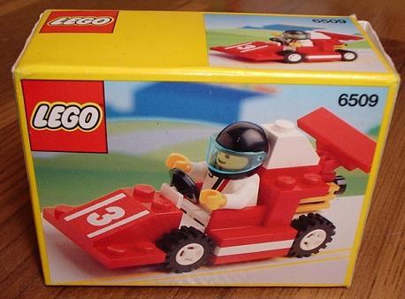 File:6509-Red Devil Racer.jpg