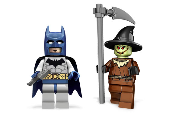 File:7786 Minifigures.jpg