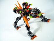 8115-orange