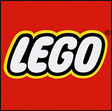File:1998 logo.png